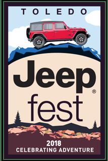 2018 FNL JeepFest Logo-1