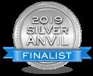 2019 Silver Anvil Finalists 2