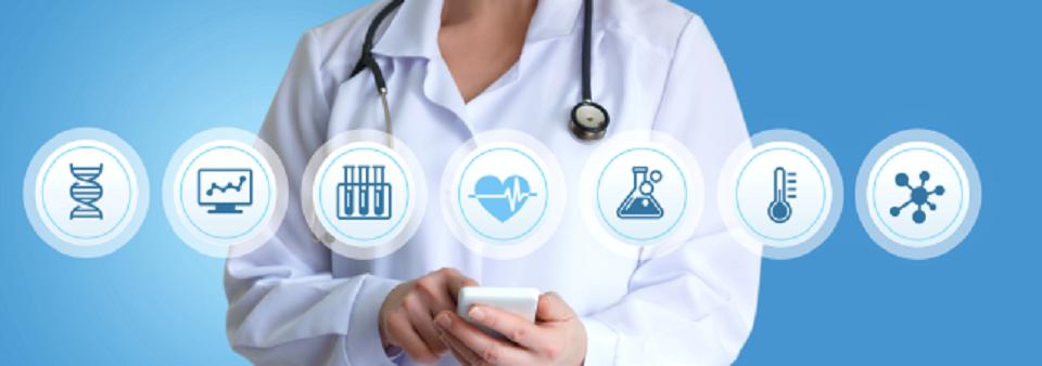 Healthcare-technology-banner