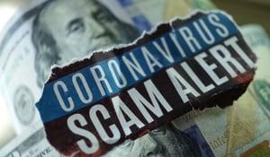 coronavirus-scam-picture-id1215436347